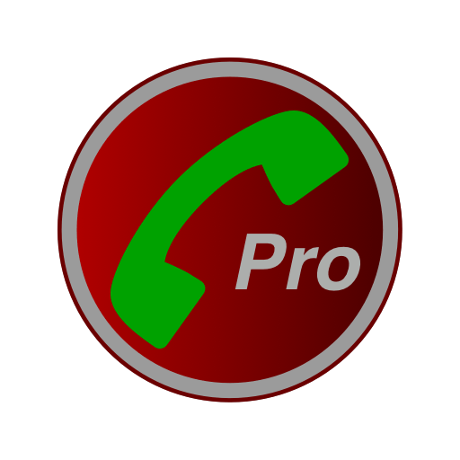 Automatic Call Recorder Pro Mod Apk v6.18.3 (Full Paid)