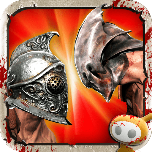 BLOOD & GLORY MOD APK v1.5.12 (Unlimited Money) Download for Android