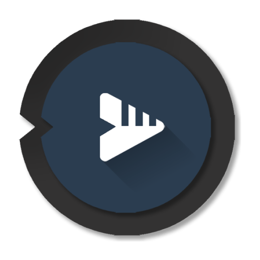 BlackPlayer EX Music Player MOD APK v20.61 (Patched/Extra) Download