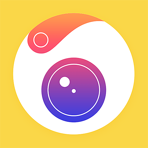 Download Camera360 MOD APK v9.9.13 (All Effects/VIP) for Android