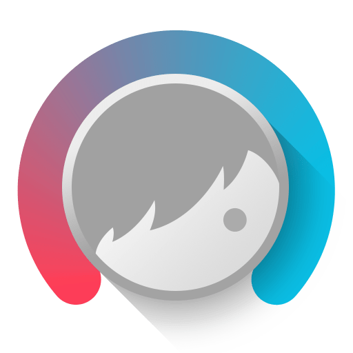 Facetune2  MOD APK  v2.4.2 (VIP Unlocked) Download for Android