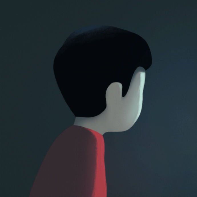 Playdead's INSIDE MOD  APK v1.0.4 for Android/iOS/PC