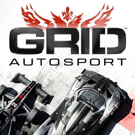 GRID Autosport MOD APK + OBB – Download for Android v1.6.3RC8