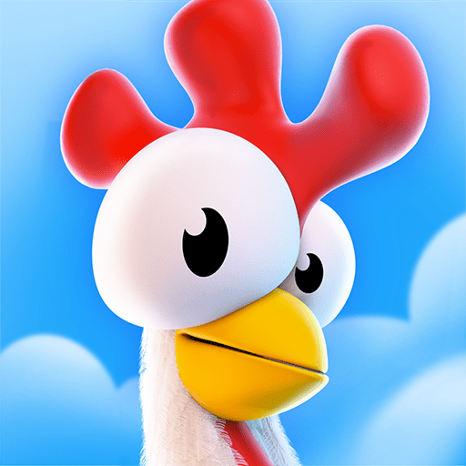 Hay Day MOD APK 1.50.122 (Unlimited Everything)