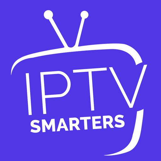 IPTV Smarters Pro MOD APK v3.0.9.8  (Ad Free) Download for Android