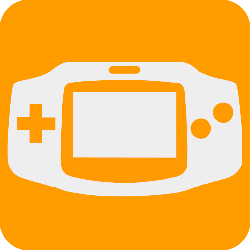 John GBA APK v3.93 (Paid Full) Download for Android