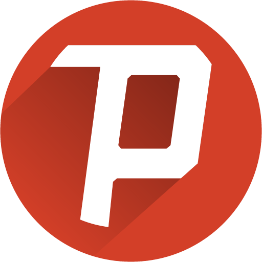 Download Psiphon Pro MOD (Free Subscribed) APK