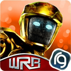 Real Steel World Robot Boxing MOD APK v62.62.113 OBB (Currency/VIP) Download