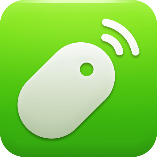 Remote Mouse MOD APK v4.017 (Pro Unlocked) Download for Android