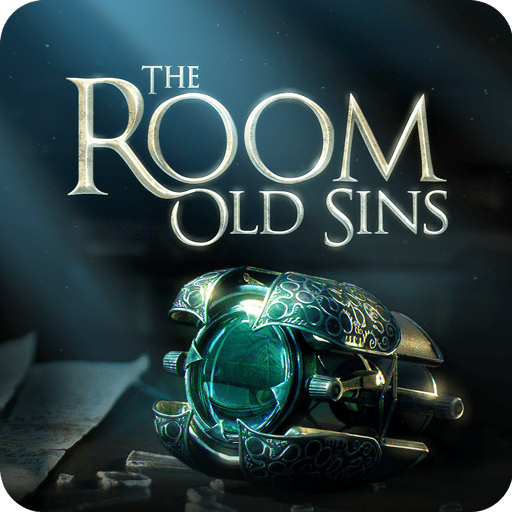 The Room: Old Sins APK v1.0.2 OBB – Free Download for Android