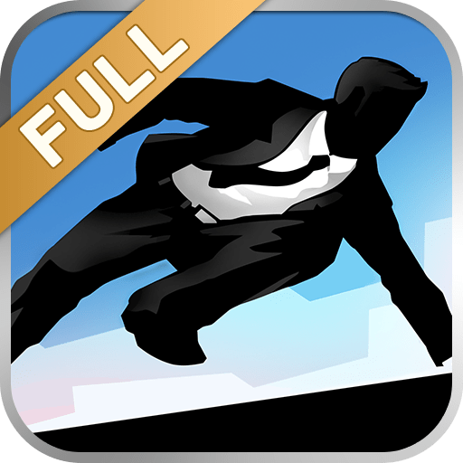 Vector Full MOD APK v1.2.1 (Free Shopping) Download for Android