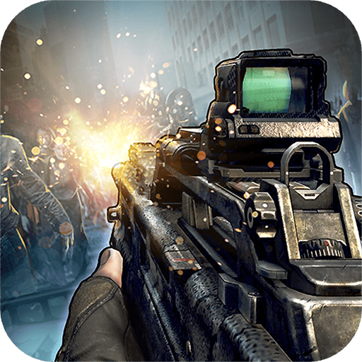 Zombie Frontier 3 MOD APK v2.41 (Unlimited Money) Download for Android