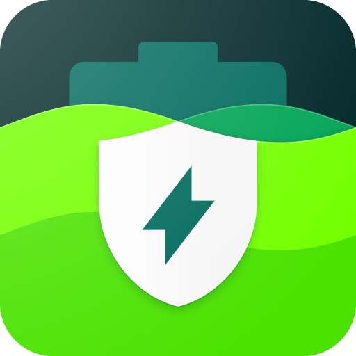AccuBattery MOD APK v1.5.1.1 (PRO Unlocked) Download for Android