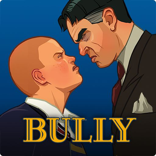 Download Bully: Anniversary Edition MOD APK ( Unlimited Money)