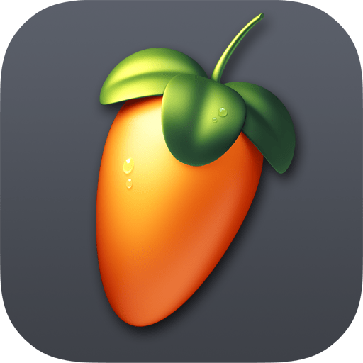 FL Studio Mobile MOD  Apk Patched/Full/Paid + Data android