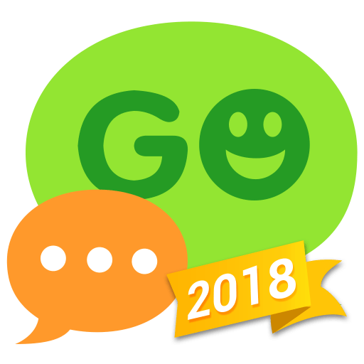 Download GO SMS Pro MOD APK v8.02 (Premium/VIP) for Android