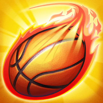 Head Basketball MOD APK v3.2.0 (Unlimited Money) Download for Android