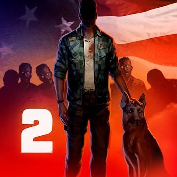 Into the Dead 2 MOD APK v1.48.0 OBB (Unlimited Money/Ammo/VIP)