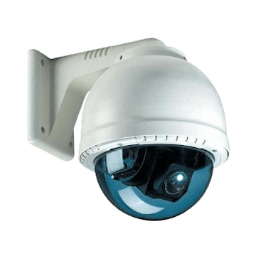 IP Cam Viewer Pro APK v7.3.8 (Patched) Download for Android