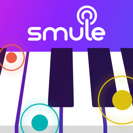 Magic Piano by Smule MOD APK v3.0.9 (VIP Unlocked) Download