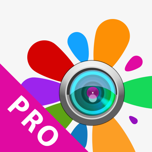 Photo Studio PRO MODAPK v2.5.7.2  (Patcher) Download for Android