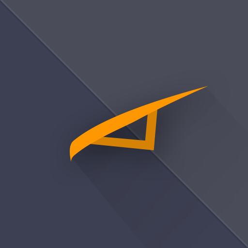 Talon for Twitter APK v7.8.5.2244 (Full Paid) Download for Android