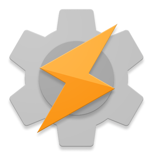 Tasker APK v5.13.7  (Paid/Patched) Download for Android