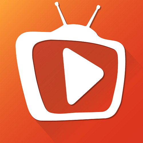 TeaTV MOD v10.2.4r APK for Android (AD Remove) Download