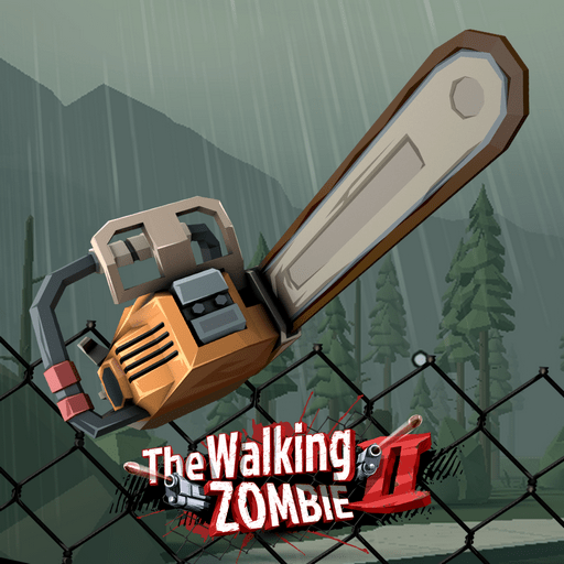 The Walking Zombie 2 MOD APK v3.6.12 OBB (Infinite Points/Free Purchases)