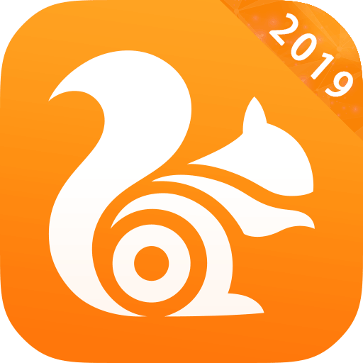 UC Browser MOD APK v13.4.0.1306 (Many Features)