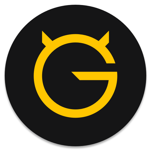 Ultimate Guitar: Chords & Tabs MOD APK v6.7.4  (paid unlocked) download for Android