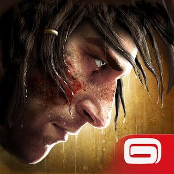 Wild Blood MOD APK v1.1.5 OBB (Unlimited Money) Download for Android