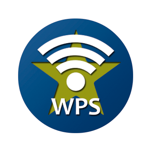 WPSApp Pro APK v1.6.57 (Patched) Download for Android