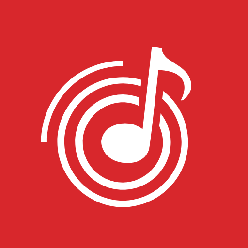 Wynk Music MOD APK v3.26.1.0 (AdFree) Download for Android