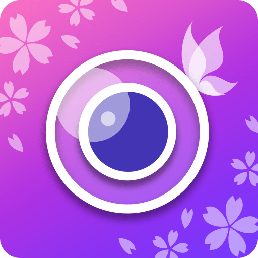 Download YouCam Perfect MOD APK v5.65.1  (Premium) for Android