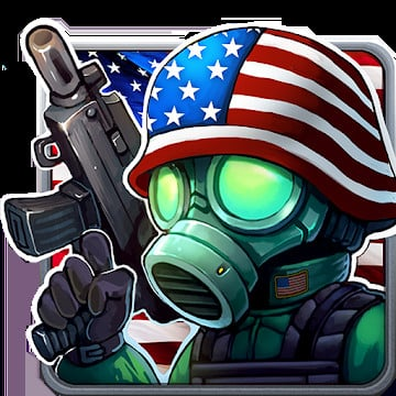 Zombie Diary MOD APK v1.3.3 (Unlimited Money) Download for Android