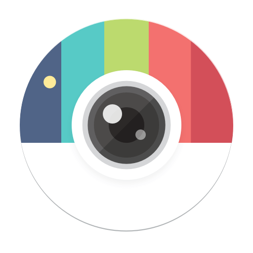 Candy Camera MOD APK v5.4.94-play  (Ad Free) Download for Android
