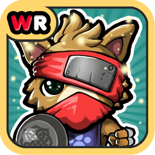 Cat War 2 MOD APK v2.4 (Unlimited Diamond) Download for Android