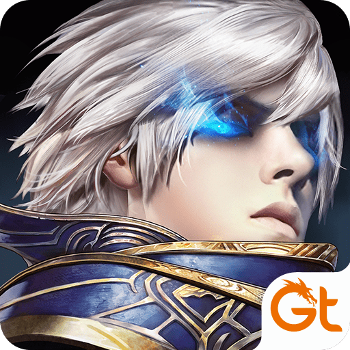 Download Legacy of Discord MOD APK v7.0.0 (Full) for Android