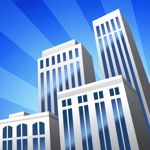 Project Highrise MOD APK v1.0.19 (unlocked) free download for Android