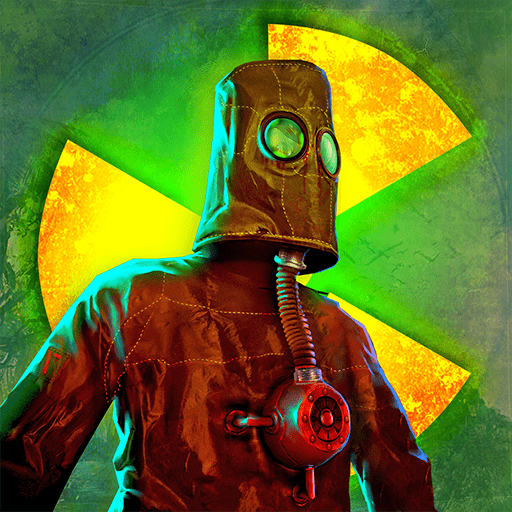 Radiation Island MOD APK v1.2.3 OBB (Resources) Download for Android