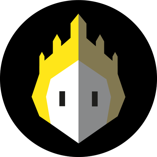 Reigns: Her Majesty APK v1.0 (Paid) Download for Android