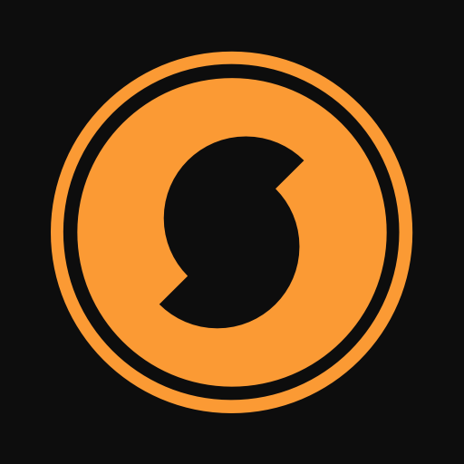 SoundHound ∞ MOD APK v9.7.1 (Ad-Free/Paid) Download for Android