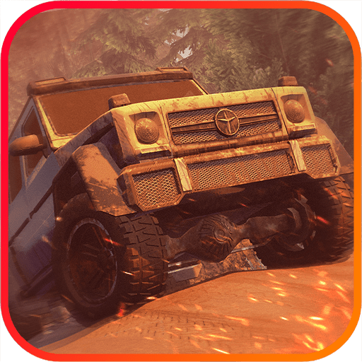 TRAIL CLIMB v1.20 MOD (Money) APK + OBB download for Android