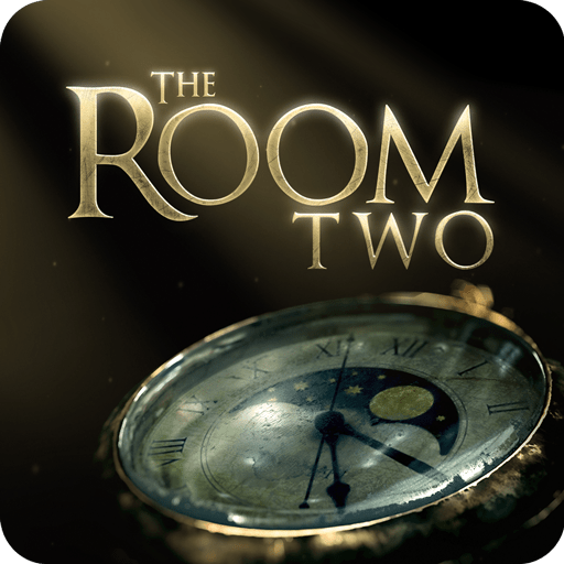 The Room Two v1.10 APK + OBB (MOD, Full/Paid) Download for Android