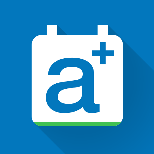 aCalendar+ APK v2.5.3 Download (Final/Paid) for Android