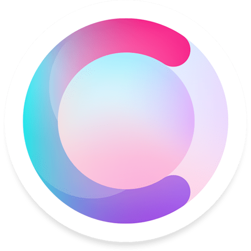 Camly – Photo Editor & Collages MOD APK v2.3.2 (Pro Unlocked) Download
