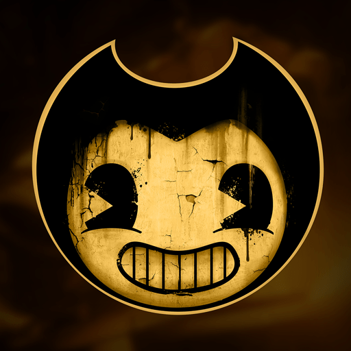 Download Bendy and the Ink Machine APK v1.0.829 OBB (Full) for Android