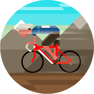 BikeComputer Pro APK v8.8.0 Google Play – Download for Android