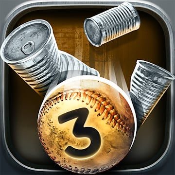 Can Knockdown 3 MOD APK v1.44 (Unlocked All) Download for Android